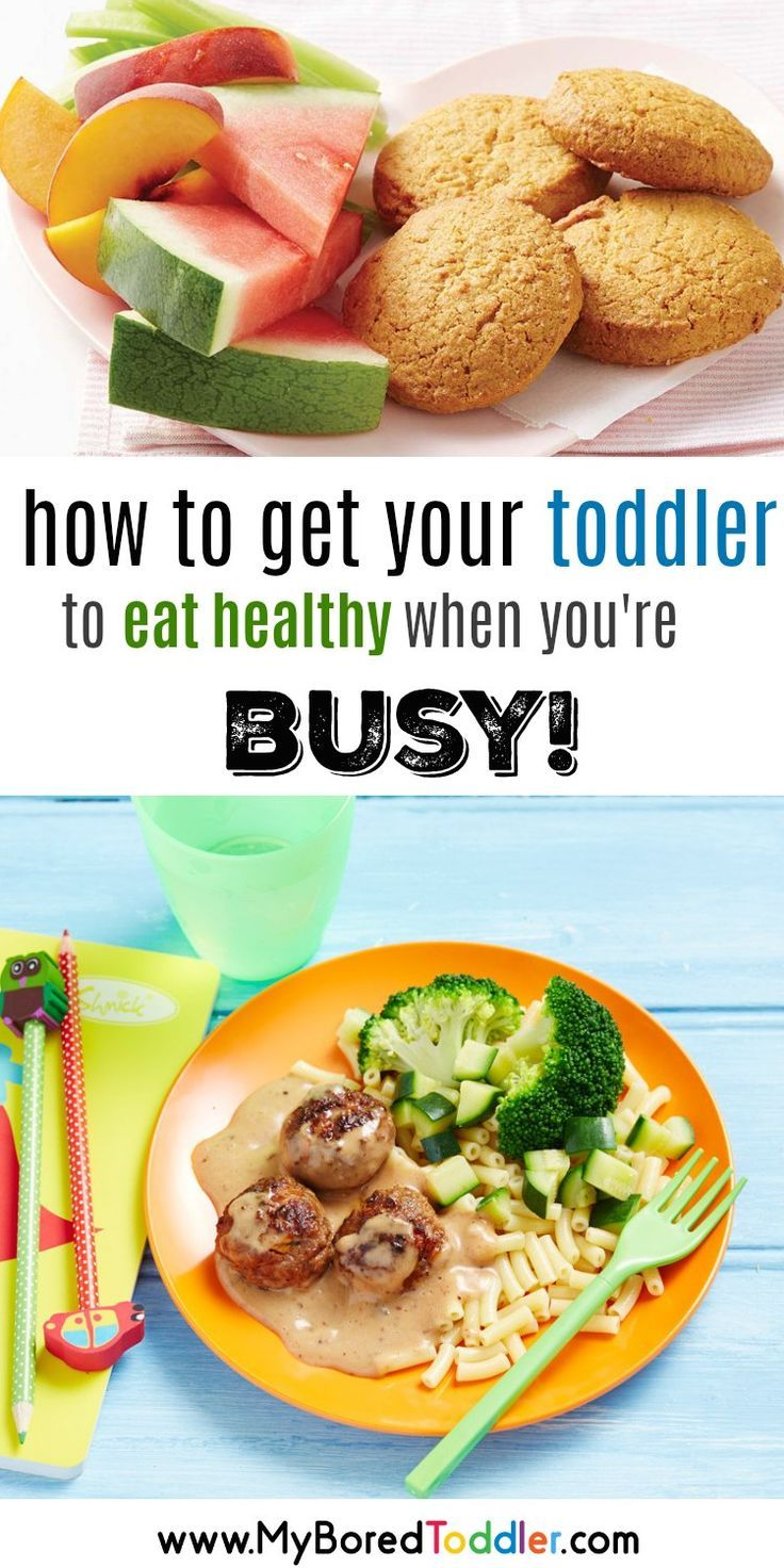16 Simple Meals For Your 1 Year Old That Will Make You Supermom Easy Meals Baby Food Recipes Healthy Recipes