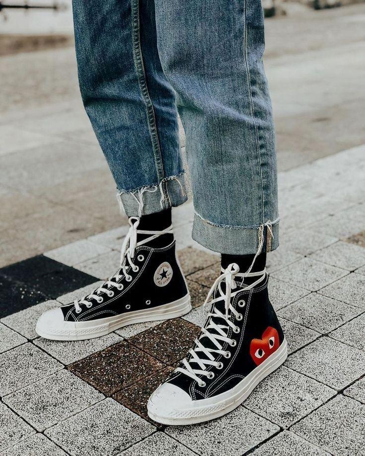 47 Best Shoes Ideas For Men Style 2019