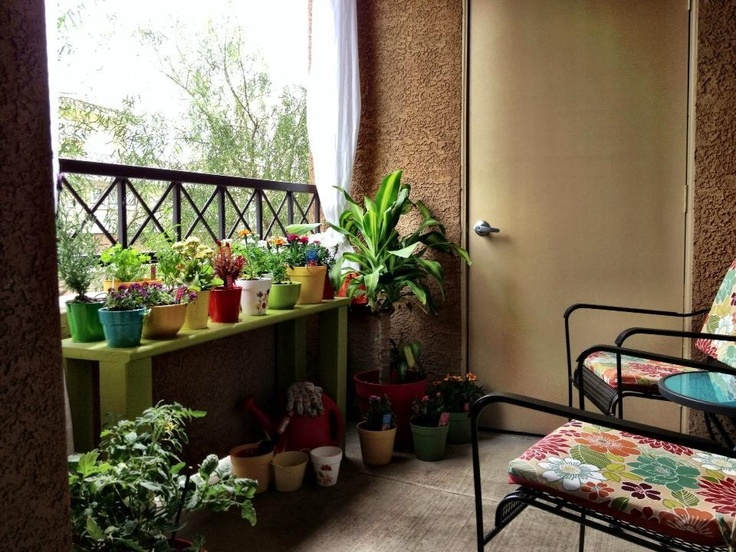 144 best images about garden balconies on pinterest the for Plural of balcony
