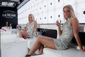 nightclub sofas - Google Search
