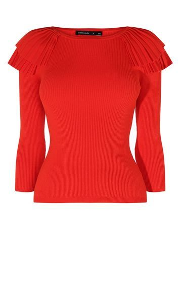 This is dummy text for sharing Product: Pleated Frill Jumper with link: https://www.houseoffraser.co.uk/women/karen-millen-pleated-frill-jumper/d837236.pd#279437705 and I_5054236230828_50_20170913.?utmsource=pinterest