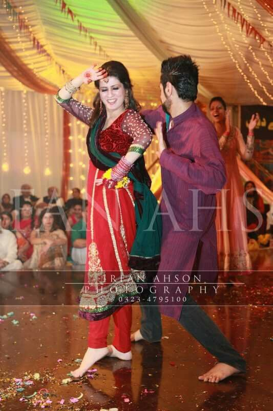 Mehndi Ceremony Dance : Best images about mehndi celebrations in pakistan on