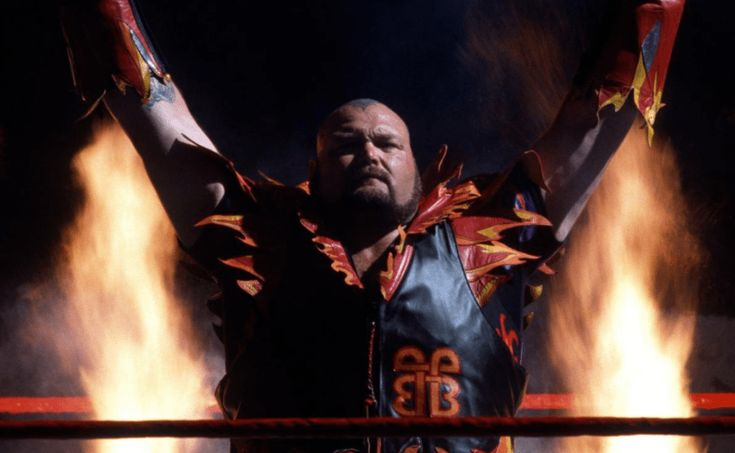 Shane Douglas on Bam Bam Bigelow WWE Hall Of Fame rumors, would Vince McMahon ask Shane to induct him?