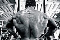 Как накачать дома плечи и трапецию https://mensby.com/sport/muscles/3554-build-shoulders-trapezoid  Как накачать в домашних условиях внушительные плечи и трапецию? Упражнения для трапециевидных мышц и мышц плеч.