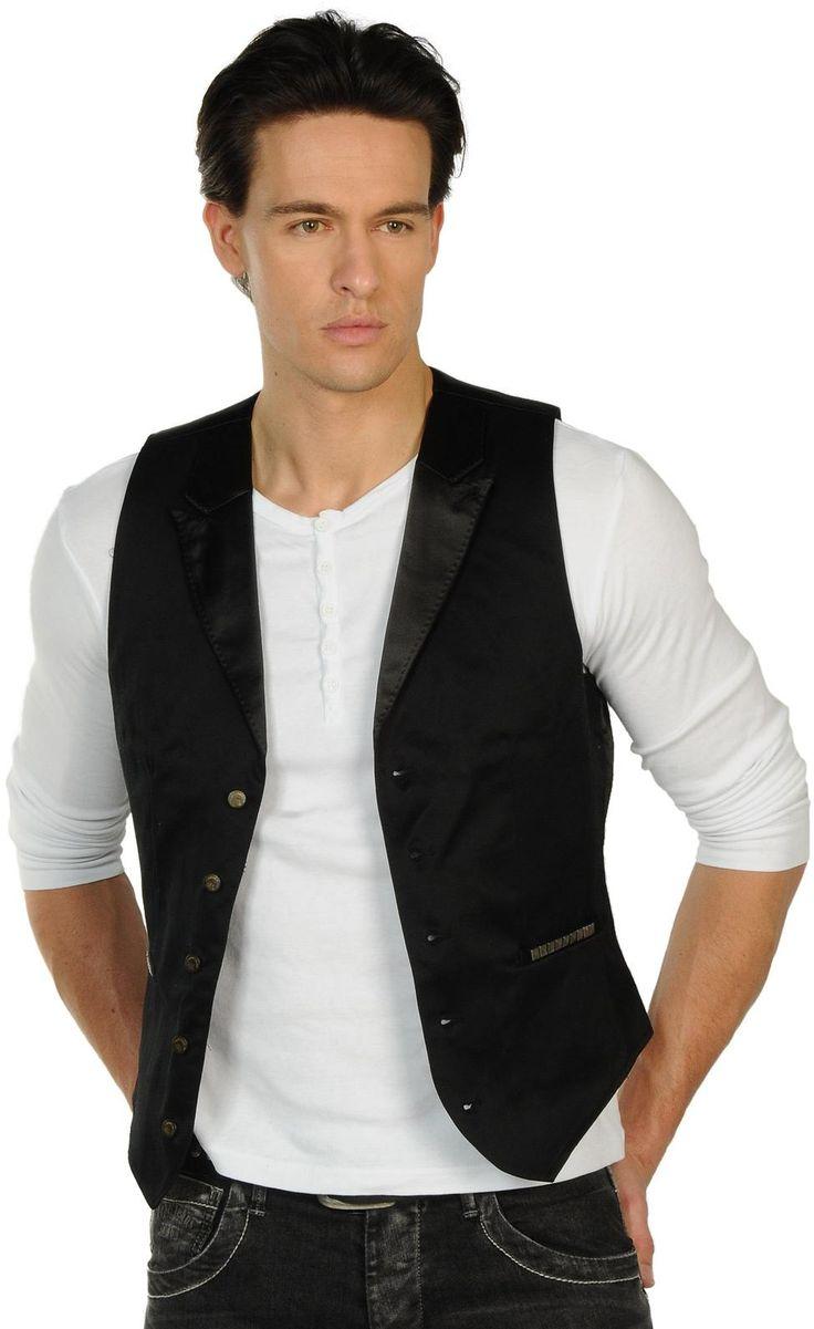 Mejores 8 im genes de trajes sastre en pinterest traje for Pepe jeans oficinas