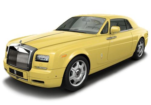 http://www.carpricesinindia.com/new-Rolls-Royce-car-price-in-india.html, View new Rolls-Royce Car Prices in India for all Rolls-Royce Cars.  List of all Rolls-Royce car price across all cities in india.