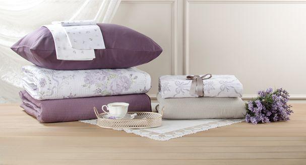 Soft renklerin en romantik tonlarında %100 pamuk pikeler sonbahar aylarınızın vazgeçilmezi olacak! goo.gl/fdT3y6