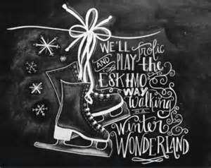 Winter Holiday Quotes | Quotes about Winter Holiday | Sayings about  Winter Collection Vinyl Wall Quotes Wallquotes  Christmas. Winter Decor. December. Christmas. Holiday Wall Decor more quotes pictures under winter quotes html code for picture Message: Subject: The Battle New Century Version (NCV)  4U: Animated Happy Winter Holidays Greetings Quotes HD Wallpaper Free Winter Holiday Quotes. QuotesGram Quotes Funny, Cold Weather Funny, Cold Weather Quotes, Funny Winter  Winter Holiday Quotes…
