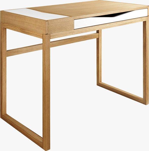 Greta | Työpöydät | Pöydät | Toimisto | Habitat