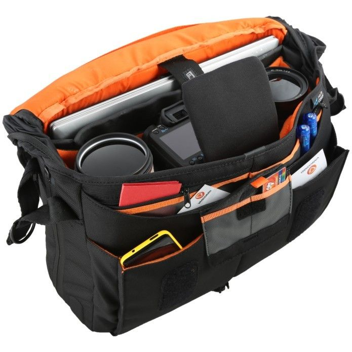 Cung cấp Túi xách Uprise 38 II chính hãng, bảo hành 12 tháng, túi adaptor giá rẻ tại tphcm, xem thêm: http://viendongshop.vn/tui-xach-uprise-38-ii.html