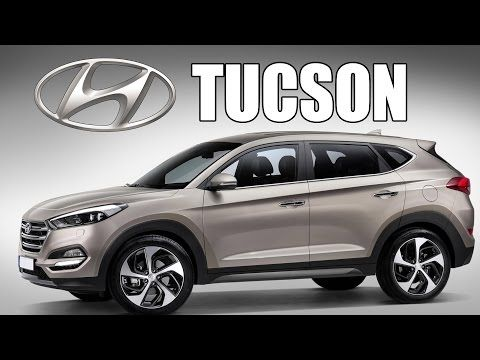 Hyundai News And Update: India To Expect Four SUVs In The Next Two Years, Will It Be The Same For US? : Tech : iTech Post