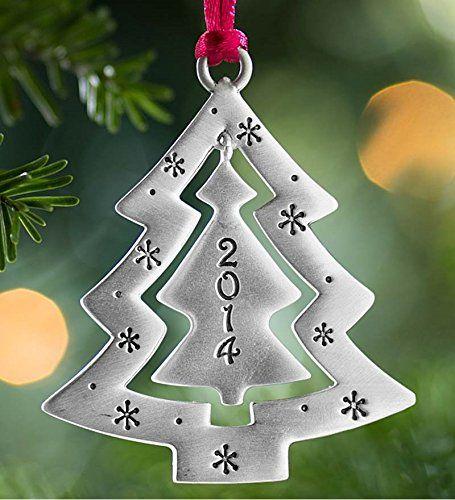63 Best Christmas Decorations Images On Pinterest Christmas  - Visiting The National Christmas Tree