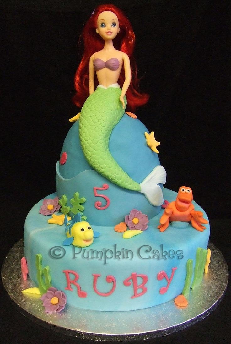 Madeira Cake For Birthday Cake