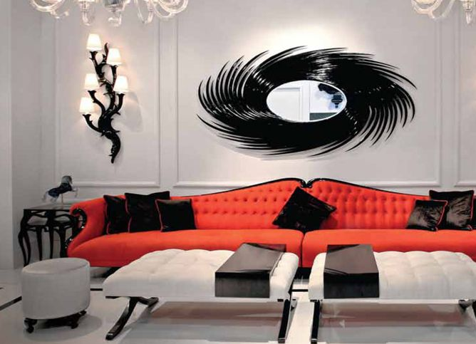 hollywood style furniture christopher guy 4jpg. Christopher Guy Furniture Hollywood Style 4jpg C