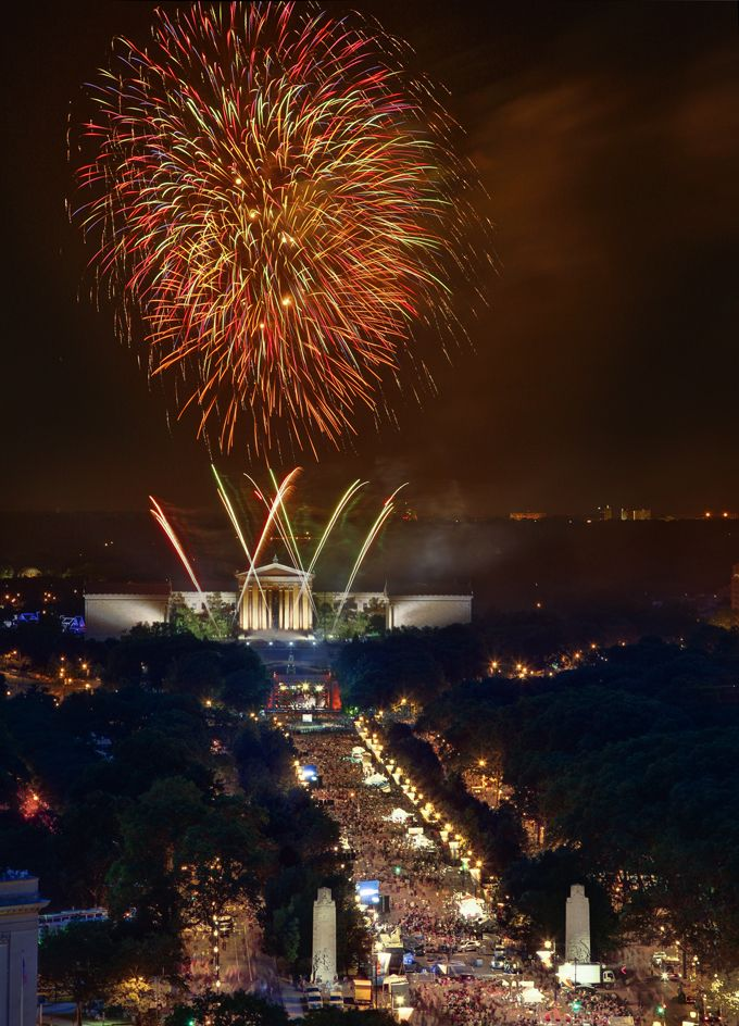 Best 25+ Philadelphia fireworks ideas on Pinterest | Filadelfia ...