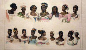 Novembro é considerado o mês da Consciência Negra, por conta do dia de hoje (20 de novembro). Nesse período, vemos muitas homenagens para Zumbi dos Palmares que foi líder do quilombo de Palmares e um