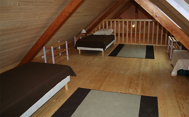 52 Best Images About 1912 Attic On Pinterest Attic Master Suite Attic Ideas And Attic Spaces