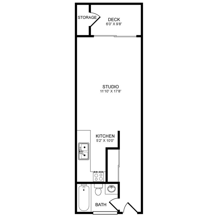Eagles Point Apartment Homes - Availability, Floor Plans & Pricing