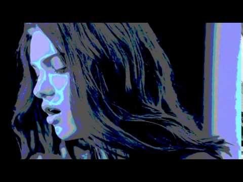 Yves Montand & Charlotte Cardin Goyer Les Feuilles Mortes album version +PatJoub+ - YouTube