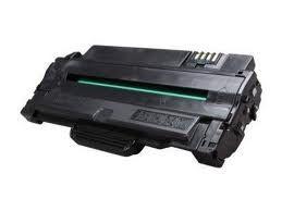 mikromagazo.gr - Συμβατό Toner - Ανακατασκευασμένο/Rebuilt Samsung MLT-D1052L Black - 2500 σελίδες