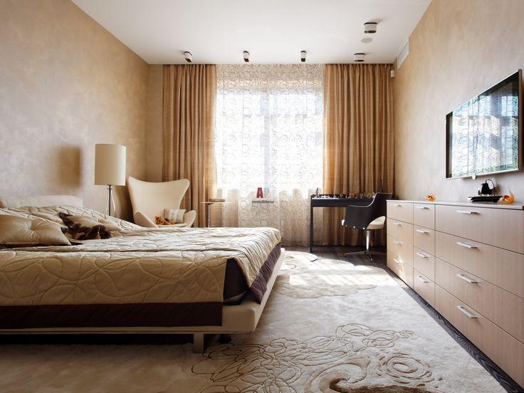 бежевая и коричневая спальня обои в полоску: 9 тыс изображений найдено в Яндекс.Картинках