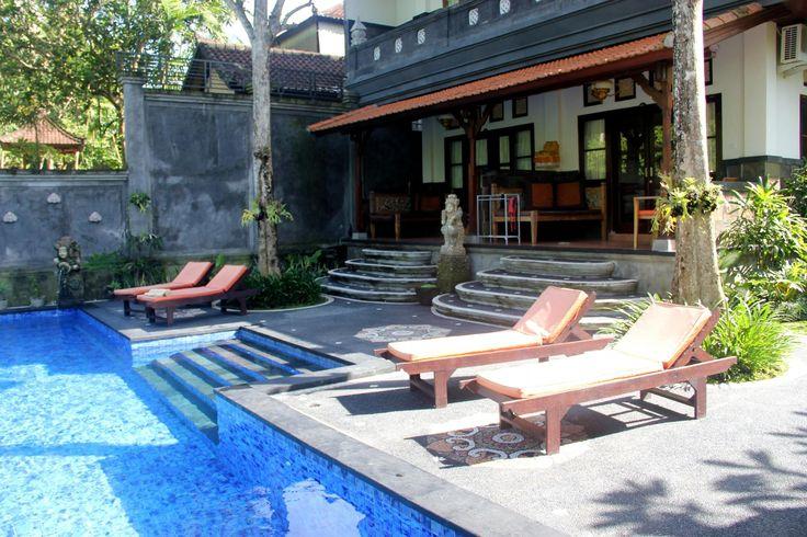 Book Pondok Pundi Village Inn & Spa, Ubud on TripAdvisor: See 96 traveller reviews, 183 candid photos, and great deals for Pondok Pundi Village Inn & Spa, ranked #78 of 543 hotels in Ubud and rated 4.5 of 5 at TripAdvisor.