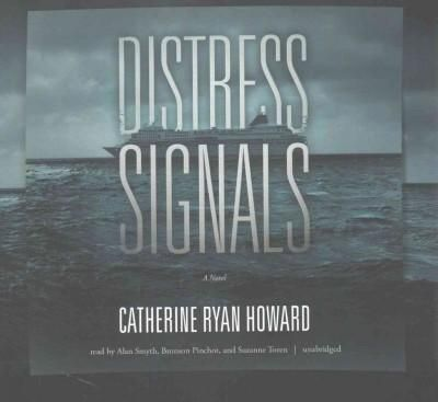 Distress Signals: Library Edition