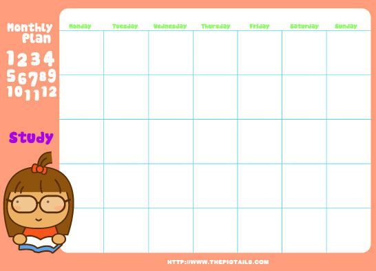 Best  Weekly Calendar Template Ideas On   Print A