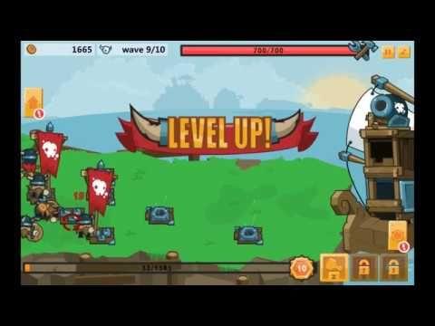 Guy loses it halfway through gameplay video https://www.youtube.com/watch?v=HGqa-Igkqs8