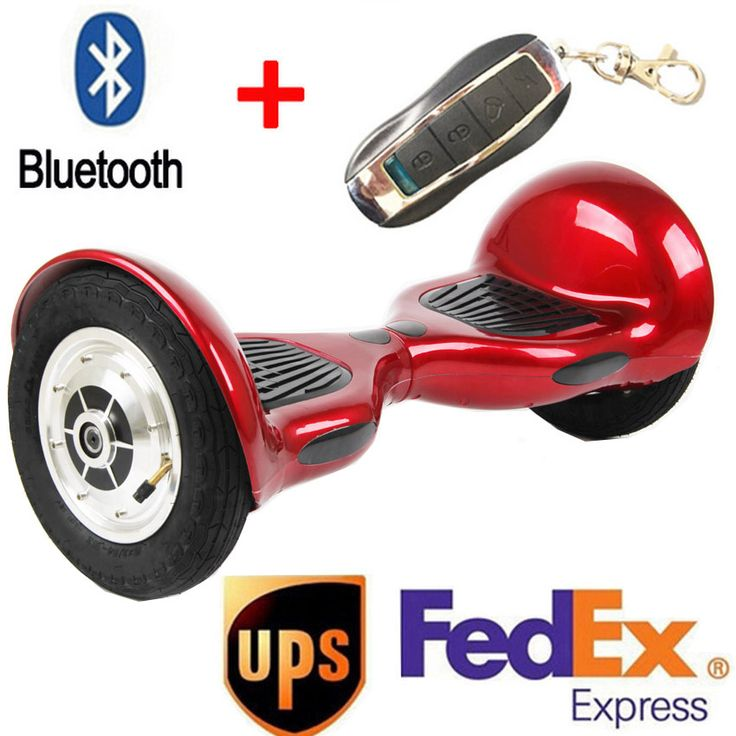 50 Discount Two Wheel Smart Self Balance Scooter Secure Battery Bluetooth Remote Electric Scooter Balacing Hoverb Bluetooth Remote Electric Scooter Hoverboard