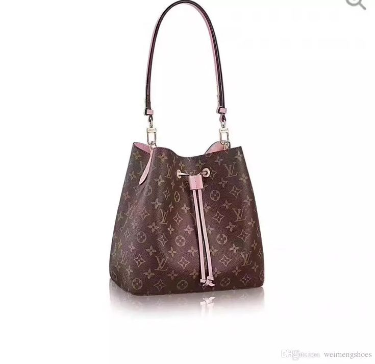 Wholesale cheap woman shoulder bag type -hot sale fashion boston bags men and women's shoulder bag leather handbags brand ladies beautiful bag from Chinese boston bags supplier - weimengshoes on DHgate.com.