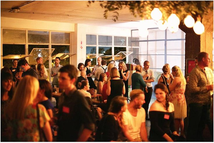 Blog - Hooray Weddings | Venue: The Distillery 031