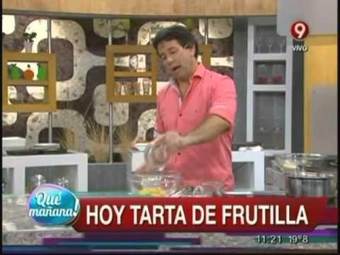 putas colombianas santiago tarta de crema