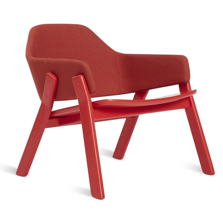 ... Unique Furniture on Pinterest  Furniture, Drift wood and Retro chairs