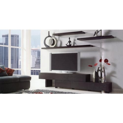 Modern Furniture Houston Texas 21 best furniture images on pinterest | entertainment centers