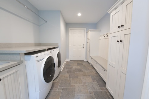 Laundry photos 8x8 design pictures remodel decor and for 8x8 room design