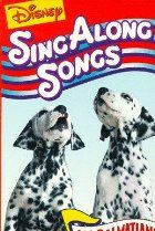 Image of 101 Dalmatians: The Series