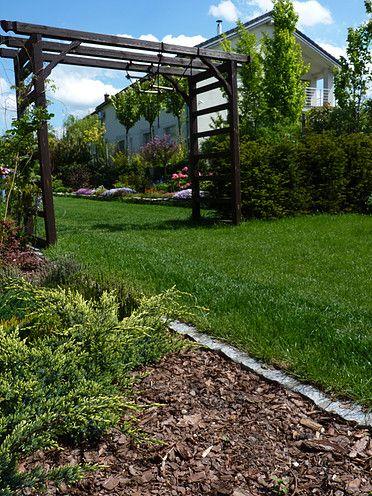 test | zakładanie ogrodów