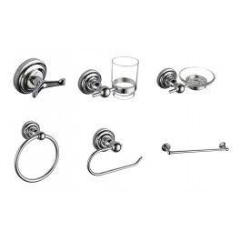 Best Traditional Bathroom Accessories Ideas On Pinterest