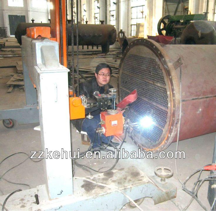 Multi-process 3D adjust and 5D Fine Tuning ARC-4-400A Inverter DC TIG portable welding machine
