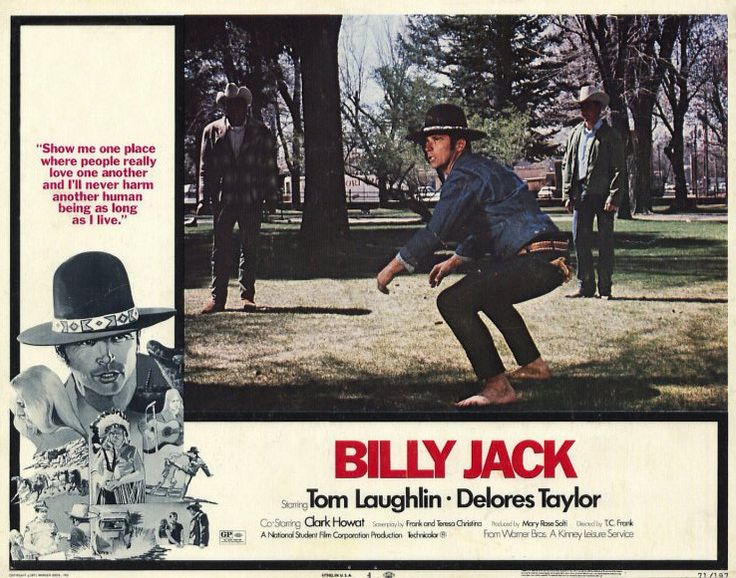 17 best images about billy jack on pinterest song one