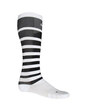 Meia Nike Elite High Intensity Knee-High