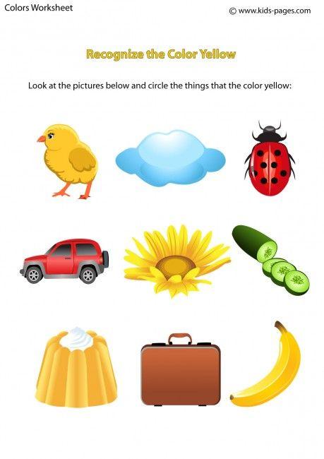 73 best images about pre k color worksheets activities on pinterest coloring books preschool. Black Bedroom Furniture Sets. Home Design Ideas