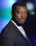 Eamonn Walker Photos | Who is Eamonn Walker dating? Girlfriend, Wife