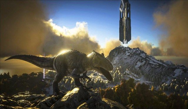 ARK: Survival Evolved Lawsuit Settled Ugly Battle Ends With Defense Countering Claims http://ift.tt/1SgPm0h   The lawsuit against ARK: Survival Evolved developer Studio Wildcard appears to have come to a close. Documents filed in the Eighth Judicial Circuit of Florida show the case has been settled between the studio and plaintiffs Trendy Entertainment and investment firm Insight Venture Management but the ugly nature of the lawsuit appears as if it will not have any immediate impact to the…
