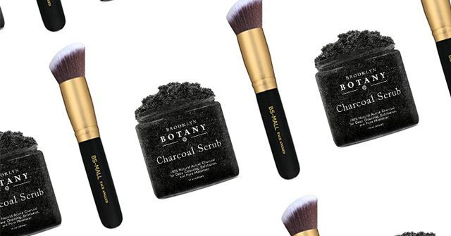 The Best Beauty Finds to Shop on Amazon Prime Day  http://www.byrdie.com/best-beauty-finds-amazon-prime-day