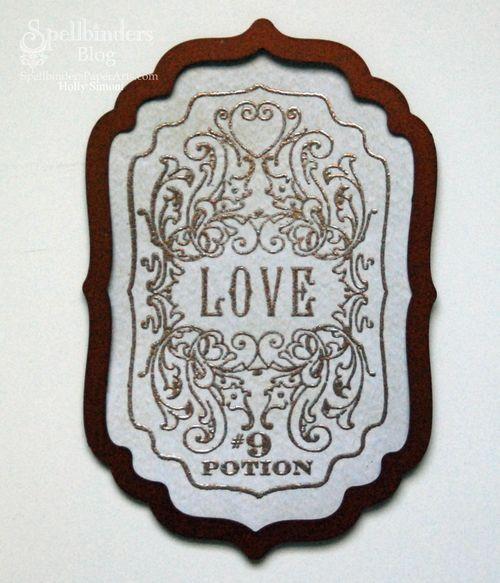 Love Potion Drink Labels: 29 Best Love Dose: Love Potion Label Images On Pinterest