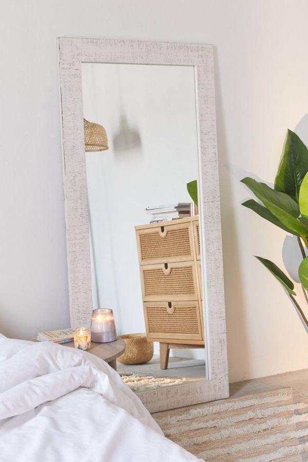 13+ Bedroom ideas with floor mirrors formasi cpns