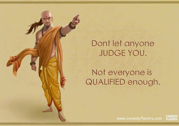 https://www.google.co.in/search?q=chanakya quotes