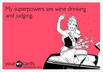 Image result for my superpowers